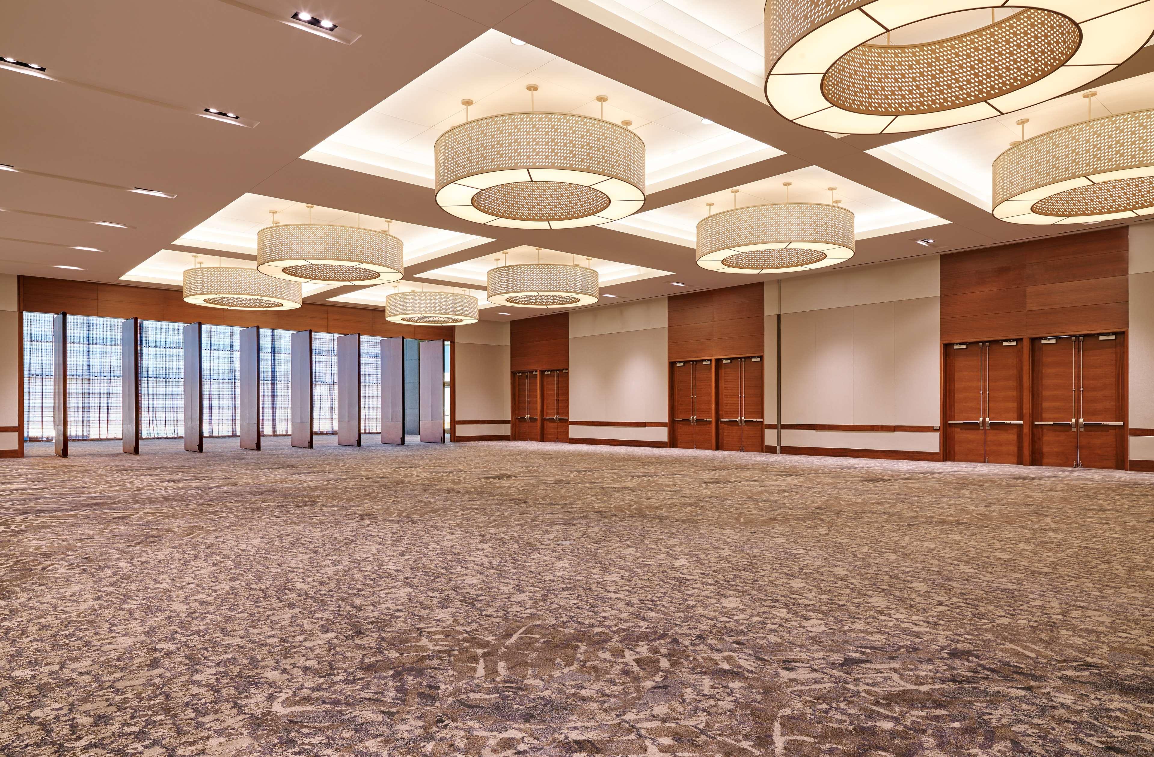 The Westin Galleria Dallas image 10