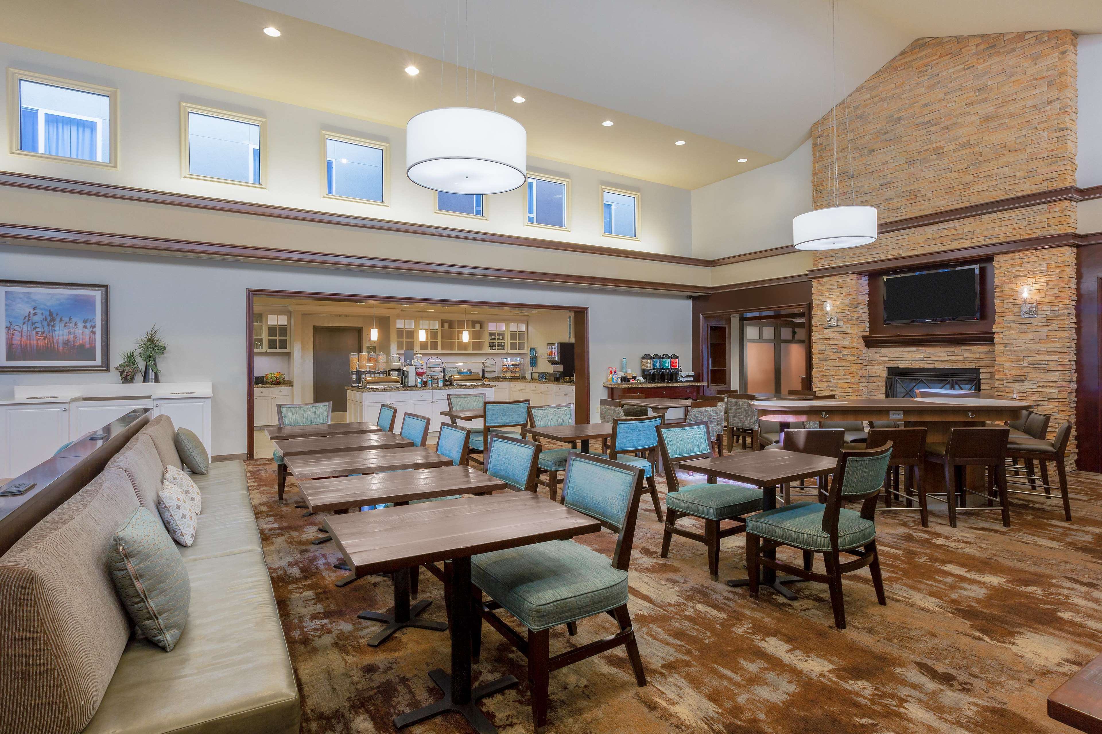 Homewood Suites by Hilton Carlsbad-North San Diego County image 8