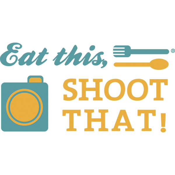 Eat This Shoot That!