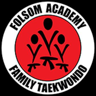 Folsom Academy - Family Taekwondo - Folsom, CA 95630 - (916)987-3620 | ShowMeLocal.com