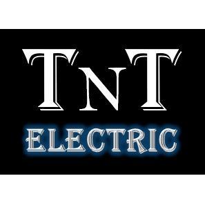 TNT Electric LLC