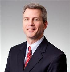 Dennis Betz - Ameriprise Financial Services, Inc. image 0