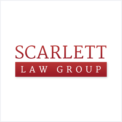 image of Scarlett Law Group