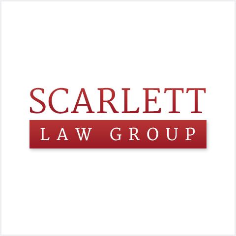 Scarlett Law Group - San Francisco, CA 94133 - (415)688-2176 | ShowMeLocal.com