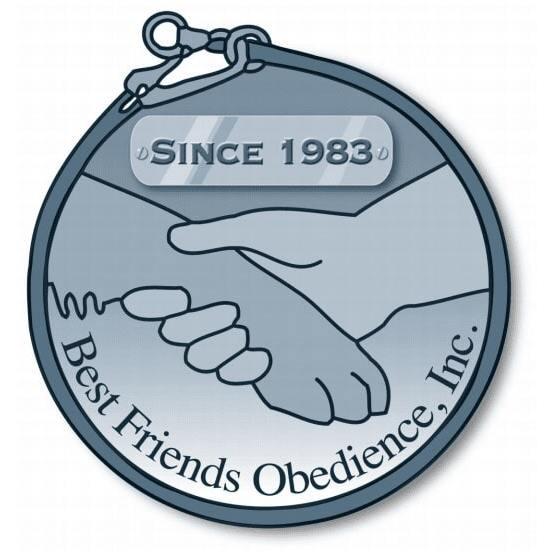 Best Friends Obedience Inc.