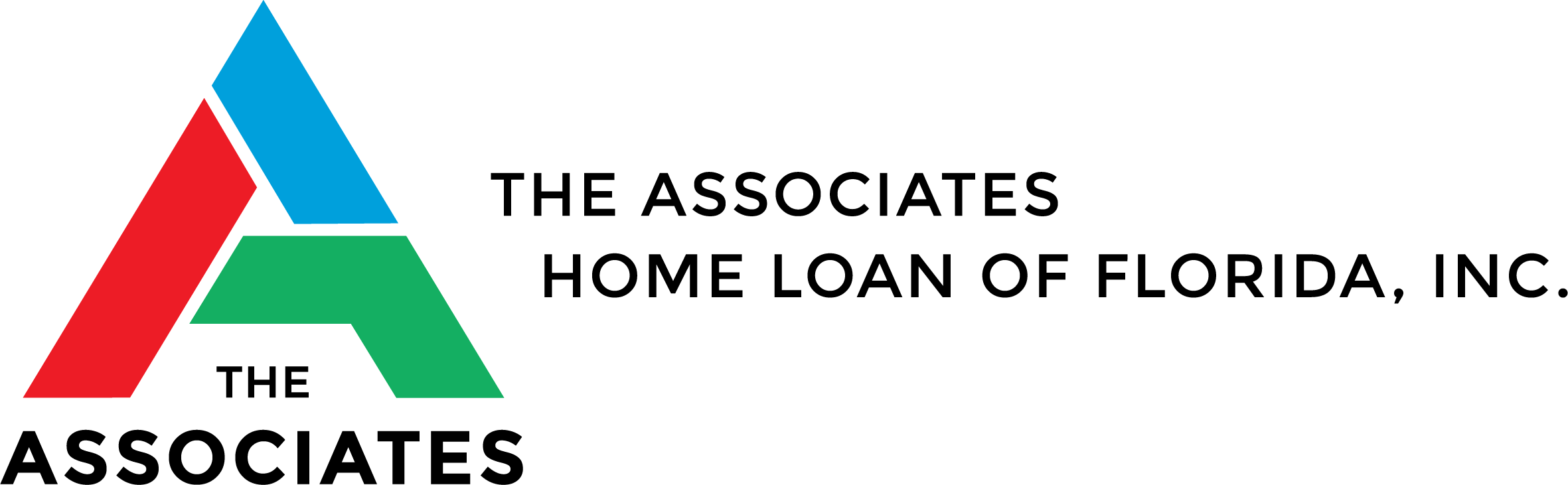 Associates Home Loan of Florida, Inc. image 0
