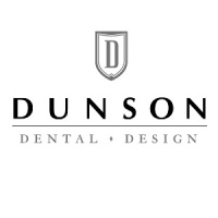 Dunson Dental Design