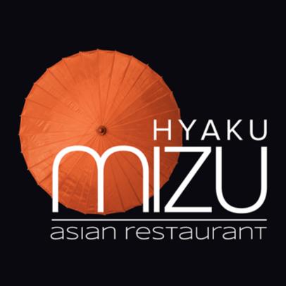 Profilbild von Hyaku Mizu - Asian Restaurant