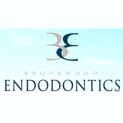 Brookwood Endodontics