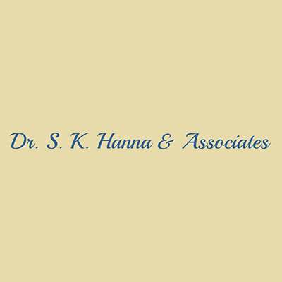 Dr. S. K. Hanna & Associates