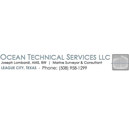 Ocean Technical Services LLC image 5