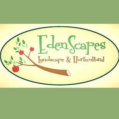 Eden Scapes image 0
