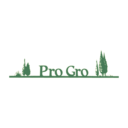 Pro Gro Landscape Specialists