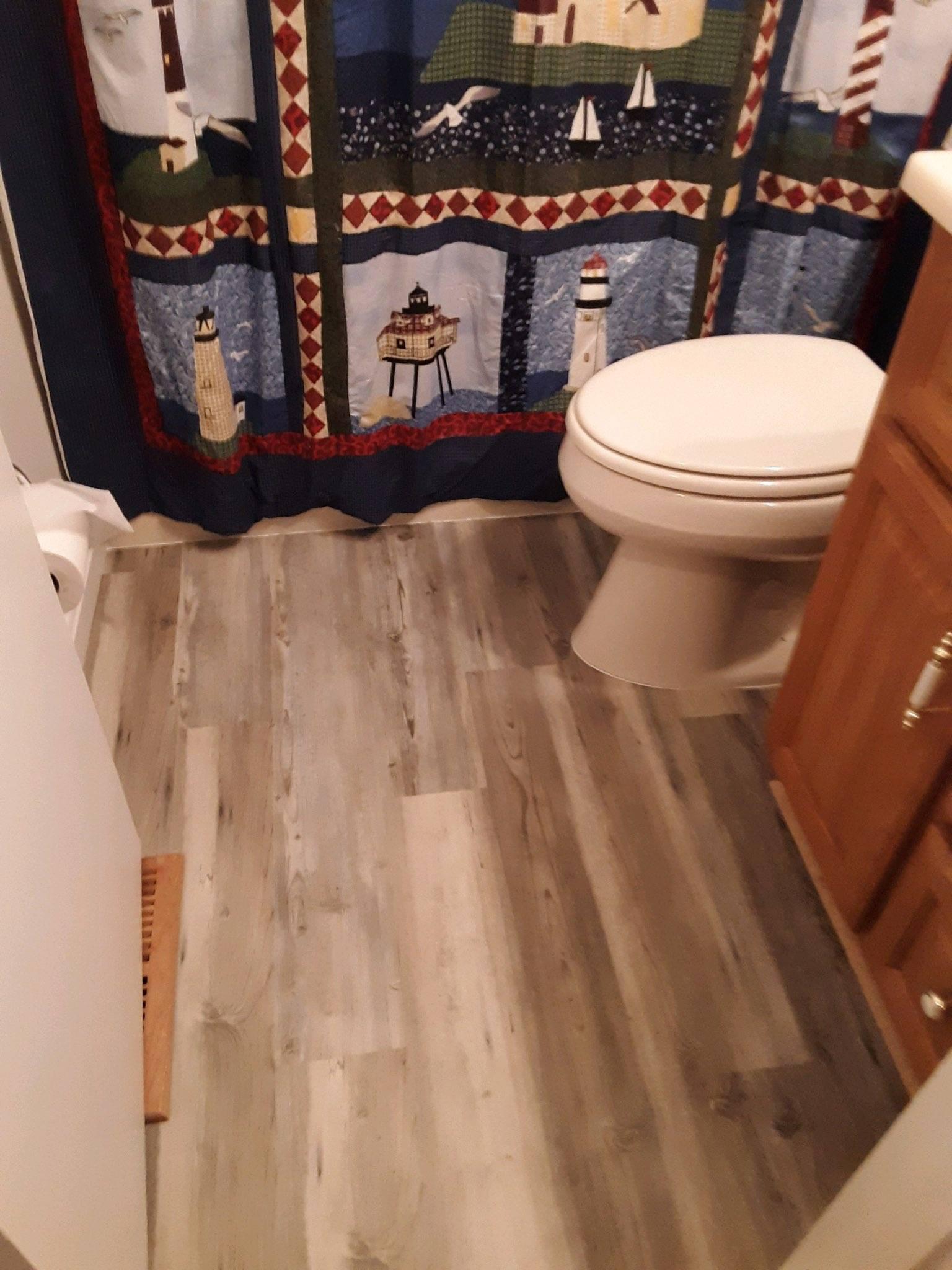 MSH Home Improvements image 17