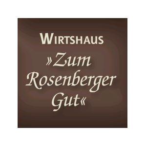 Logo von Rosenium Service GmbH