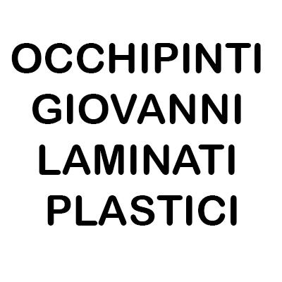 Occhipinti Giovanni Laminati Plastici