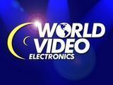 World Video Electronics image 4