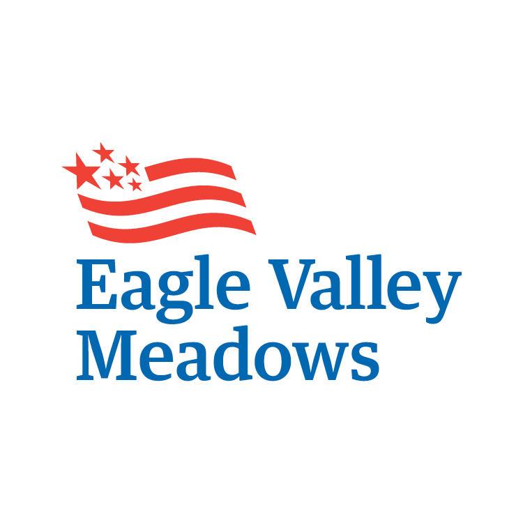 Eagle Valley Meadows