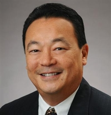 Image 2 | George Murakami - Ameriprise Financial Services, Inc.