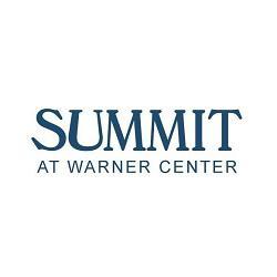 Summit At Warner Center