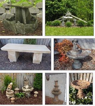 Lesney Concrete Specialties image 8