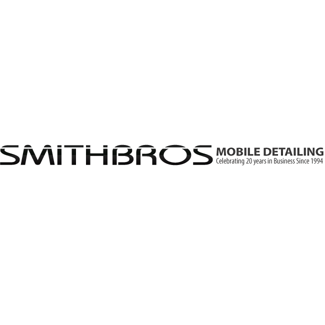 Smith Bros Mobile Detailing image 5