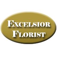 Excelsior Florist