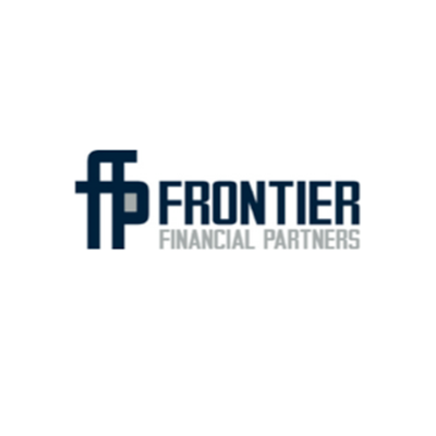 Frontier Financial Partners Inc image 0