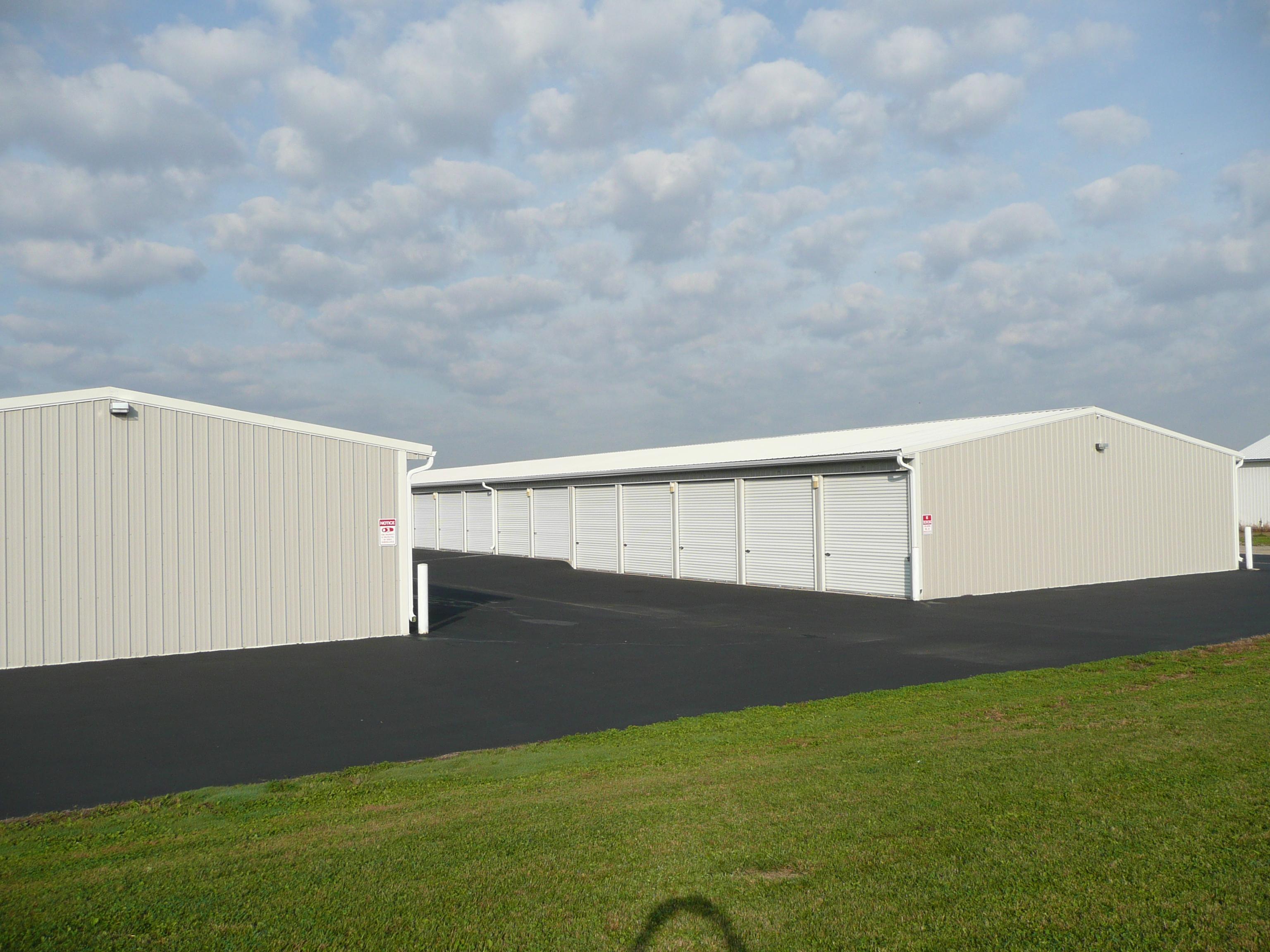Appleton Area Storage LLC image 0