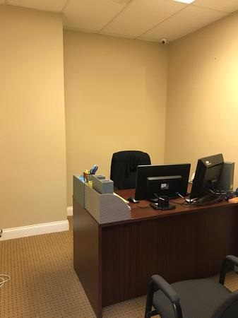 Mariam Shapira: Allstate Insurance image 5