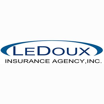 LeDoux Insurance Agency, Inc. image 2