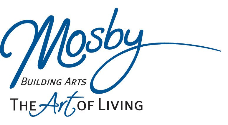 Mosby Building Arts Ltd image 3