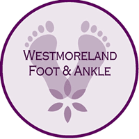 Westmoreland Foot & Ankle Care LLC