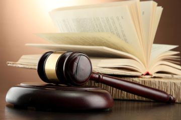 Randy L. Cranford Attorney at Law