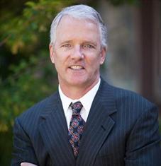 William Austin - Ameriprise Financial Services, Inc. image 0