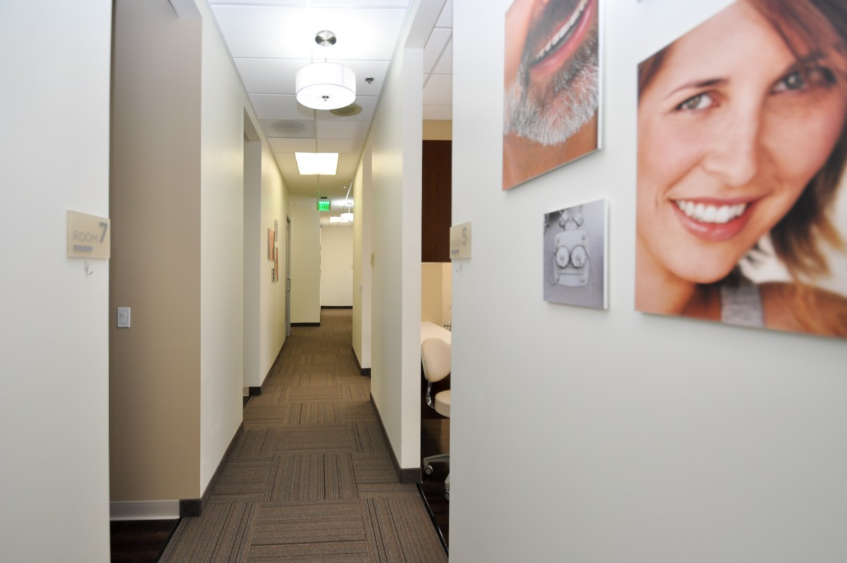 Spring Valley Dentist Office image 3