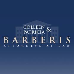 Patricia Barberis, A Law Corporation