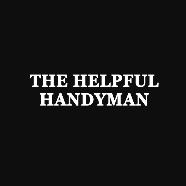 The Helpful Handyman LLC