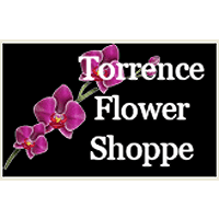 Torrence Flower Shoppe