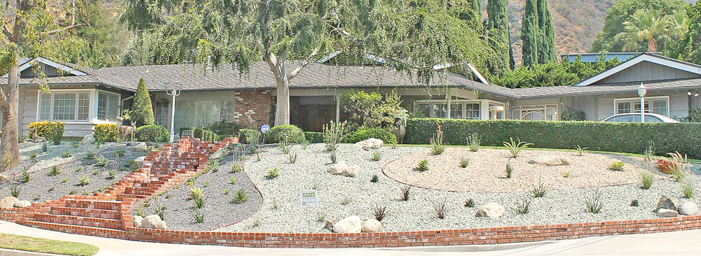 Flores Landscaping image 33