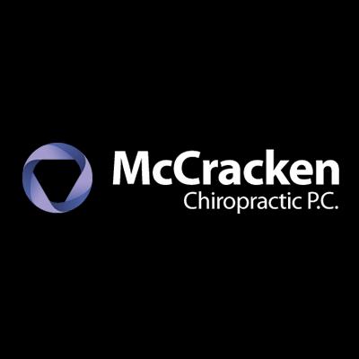 McCracken Chiropractic