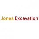 Jones Excavation