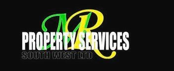 M R Property Services (South West) Ltd