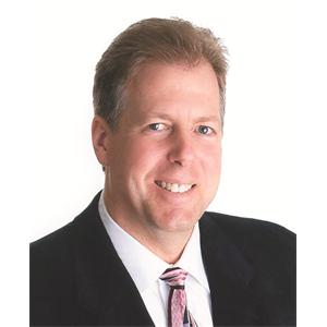 Mark Polenz - State Farm Insurance Agent image 1