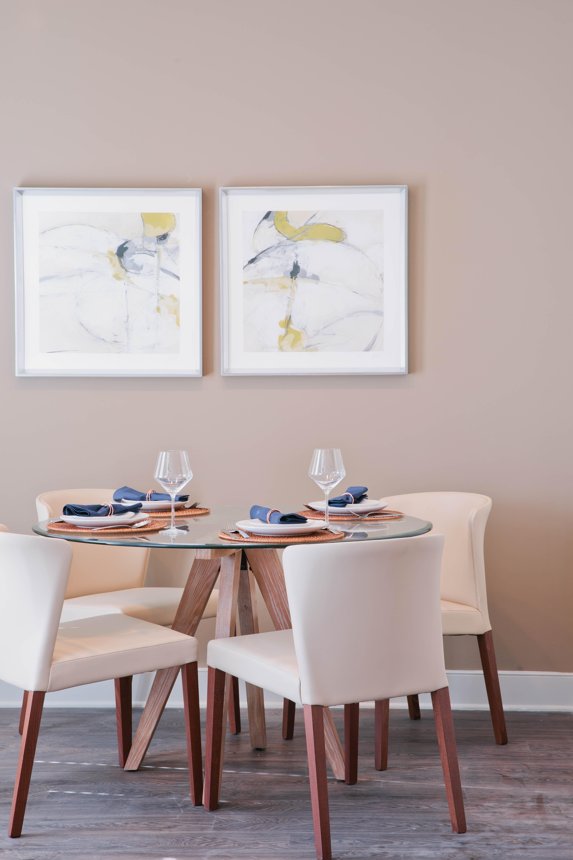 Talia Apartments image 1