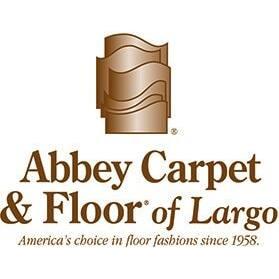 Abbey Carpet of Largo