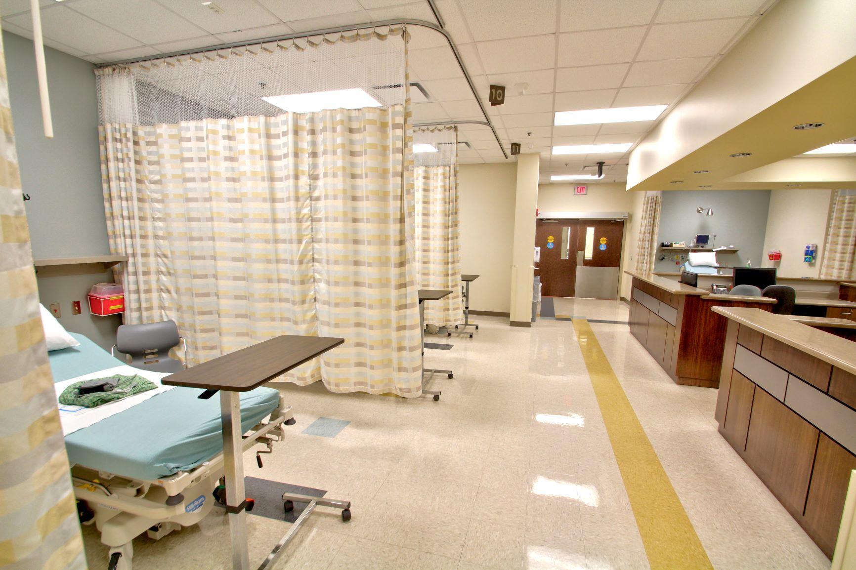 Orthopaedic Surgery Center of Ocala image 6