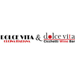 Dolce Vita Italian Restaurant & Wine Bar