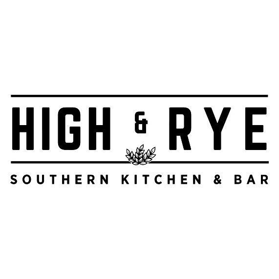 High & Rye