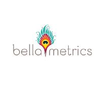 Bellametrics